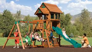 Backyard Adventures Treehouse | Keysindy.com Titan Treehouse Jumbo 1 Wood Roof Bya Collection Adventure 3 By Backyard Adventures Idaho Outdoor Solutions Blog Backyards Fascating Amazing Backyard Treehouse Youtube Junior Space Saver Uks Most Recent Flickr Photos Picssr Of Solutions Parks Playsets Playhouses Recreation The Home Depot Awesome Architecturenice
