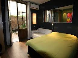 chambre a louer montpellier heavenly location chambre montpellier id es de d coration barri res