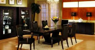 dining room shining dining room sets ikea trendy dining room