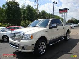 Inspirational Lincoln Pickups For Sale Awesome | Black Car 2019 Lincoln Mark Pickup Truck Price Car Magz Us 2008 Lt Information And Photos Zombiedrive Blackwood Price Modifications Pictures Moibibiki 2015 Lincoln Mark Lt New Auto Youtube 2018 Navigator For Sale Suvs Worth Waiting Ford 2017 Black 2007 L Used For Aurora Co Denver Area Mike 2006 Information Specs Crookedstilo Ltstyleside 4d 5 12 Ft Specs Listing All Cars Lincoln Mark Base Sold In Lawndale 2014