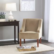 Bella Tan Velvet Accent Chair | Pier 1 Acme Fniture Darian Light Blue Fabric And Brown Accent Chair 59563 Risley Shadecrest Tan Rooms To Go Hd 09 Homey Design Old World European Victorian Moderately Scaled Corinna The Alenya Wood Arm Miami Direct Carson Carrington Camilla Century Navy Chairs With Craftmaster 054810 English With Deep Seat Better Homes Gardens Rolled Multiple Colors Sophia Bianca Midcentury Modern Sloped Track Arms Haley Jordan 552 552mountain View Cement Upholstered