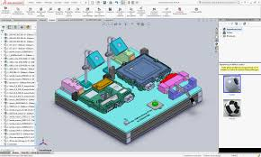 bureau d ude fluide bureau d étude mécanique en tunisie conception mécanique siaf