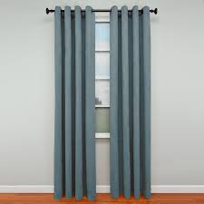 Sound Dampening Curtains Australia by Empa Noise Cancelling Curtains Centerfordemocracy Org