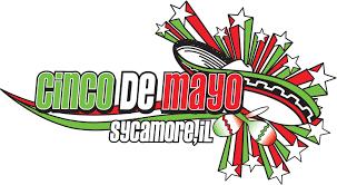 Sycamore Pumpkin Fest Parade by Cinco De Mayo Festival Discover Sycamore