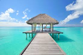 100 Kuramathi Island Maldives Resort 4 Sunsand