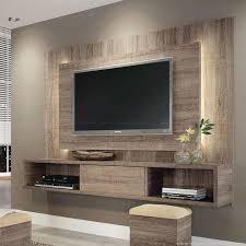 tv wandhalterung ideen für wohnzimmer toller ort des