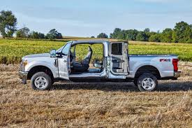 100 Largest Pickup Truck How To Pick The Right Cab CARFAX Blog