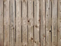 Image Result For Wooden Pallet Texture
