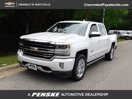Fabulous Used Chevrolet Trucks For Used Chevrolet Silverado ... Used Chevrolet Trucks Bestluxurycarsus Silverado 1500 At Ross Downing Cars In Hammond Used Chevrolet Trucks For Sale Maryland 800 655 3764 F800163a 2013 Ltz Chevy Indianapolis 2000 2500 4x4 Cars In Truck Dealer Fairfax Virginia New Jim Mckay For Sale Craigslist Expert Luxury Work Wwwtopsimagescom For By Owner Top Type 3500 Overview Cargurus Pickup