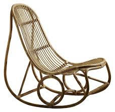 Cool Rocking Chairs - Argusm.com We Can Make Anything Rocking Chair Redo Put A Nail In It Rocki Fniture Shipping Rates Services Uship Cheap Wooden Attractive Teak Wood At Rs 8999 Piece Best Choice Products Beautiful Indoor Outdoor Cushions Applied Chairs Patio The Home Depot Seattle Mandaue Foam Mainstays Porch Rocker Walmartcom