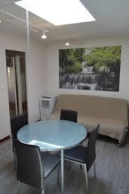 appartement meublés nappée à saujon saujon booking