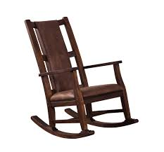 Sunny Designs Savannah Dark Brown Rocker 35 Really Beautiful Simple Rocking Stool That Will Always Chair Images Free Fniture Inspiring Wood Sunny Designs Savannah Dark Brown Rocker Chair Icon On White Background In Flat Style Vintage Mid Century Mel Smilow Stein World Tress Black With Natural Linen The Stores Old 21 Patio Chairs Ana White Pong Rockingchair Birch Veneer Vislanda Blackwhite 269 Diy Wine Barrel Plans Very Simple To Novelda Upholstered Accent With Exposed Frame By Signature Design Ashley At Royal