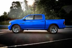 2018 Ram 1500 Hydro Blue Sport Profile View - UTV Sports Magazine Sport Truck Magazine Competitors Revenue And Employees Owler 030916 Auto Cnection By Issuu Upc 486010715 Free Shipping November 1980 Advertisement Toyota Sr5 80s Pickup Pick Up Etsy Chevy 383 Stroker Engine July 03 1996 Oct 13951 Magazines Nicole Brune On Twitter The Auction For My Autographed Em 51 Coolest Trucks Of All Time Feature Car Truckin March 1990 Worlds Leading Sport Truck Publication Mecury 4wd Suvs For Sale N Trailer 2018 Isuzu Dmax Goes To La Union Gadgets Philippines