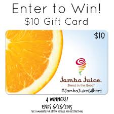 Jamba Juice Pumpkin Smash 2014 by Giveaway Archives Eclectic Momsense