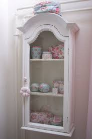 French Shabby Chic Bathroom Ideas by 265 Best Shabby Chic Buffets Hutches Cabinets Images On