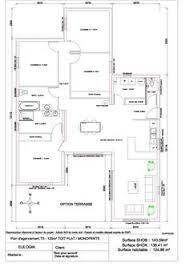 plan maison 150m2 4 chambres plan de maison de 150m2 plan maison plans maison