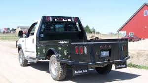 Truck Beds Bradford Beds Best Single Bed With Storage ...