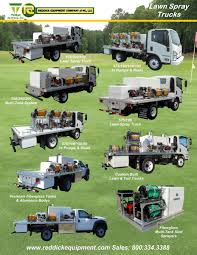 Reddick - Lawn Spray Trucks Orlando Lawn Trucks Used Lawn Landscape Trucks In Florida Youtube One Of The Best Spray Lawnsite Lot 27 1998 Isuzu Npr Landscape Truck Starting Up And Moving Technology Traing Turf Value Care Spray For Sale Ford E350 Super Duty Box Peterbilts New Used Peterbilt Fleet Services Tlg Success Story By Gamep At Georgia Tech Sprayers Custom Solutions Online Only Auction Tools Trailers Mower More