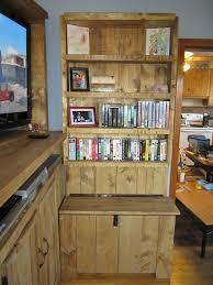 wooden toy box bookshelf plans purple39tgo