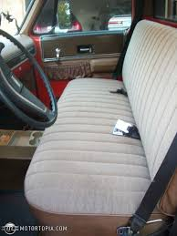 1974 Chevy Pickup...All Trucks Should Have Bench Seats. | Southern ... Awesome Of Chevy Truck Bench Seat Covers Youll Love Models 1986 Wwwtopsimagescom 1990 Chevygmc Suburban Interior Colors Cover Saddle Blanket Navy Blue 1pc Full Size Ford 731980 Chevroletgmc Standard Cab Pickup Front New Clemson Dodge Rear 84 1971 C10 The Original Photo Image Gallery Reupholstery For 731987 C10s Hot Rod Network American Chevrolet First Gen S10 Gmc S15 Rebuilding A Stock Part 1 Chevy Bench Seat Upholstery Fniture Automotive Free Timates