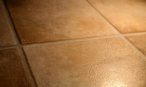 tile and grout cleaning packages two shea s restoration groupon