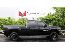 2013 GMC Sierra 3500 Denali For Sale In Nashville, TN | Stock ... 2016 Gmc Sierra 1500 Denali 62l V8 4x4 Test Review Car And Driver Used 2013 2500 Diesel 66l For Sale In Blainville 3500 Sale Nashville Tn Stock Pressroom United States Images 2014 4wd Crew Cab Longterm Verdict Motor Trend Price Ut Salt Lake City Terrain Flagstaff Az Pheonix 160402 Carroll Ia 51401 Unveils Autosavant Supercharged Sherwood Park 201415 201315 Review Notes Autoweek