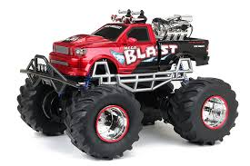 New Bright R/C F/F Mega Blast 4 X 4 Truck Includes 12.8V Power Pack ... Themonsterblogcom We Know Monster Trucks Ten Reasons You Gotta Go To A Truck Show Maple Leaf Jam Vacationing With Kids Aftershock Wiki Fandom Powered By Wikia Tales From The Love Shaque Detroit Saffron Apex Wheels Album On Imgur Losi Rtr Limited Edition Losb0012le Reely Core Brushed 110 Xs Rc Model Car Electric Truck 4wd Shockwave And Flash Fire Jet Media Relations Rocket League Collectors Scores Discount To 20 Amazon 2012 Archives 1319 Allmonstercom Where Monsters Are What Set Bring Back Two Classic Battlecars