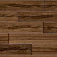 Light Wood Flooring Texture Finest Seamless Dark Floors With Lamp