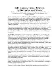 Corneliussen Authority Of Sciencei Page 01