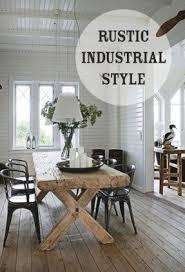 Farmhouse Style Table And Chairs Foter