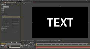 VIDEO COPILOT After Effects Tutorials Plugins And Stock Footage
