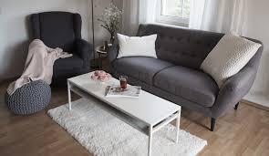 living room style dänisches bettenlager nadine meier
