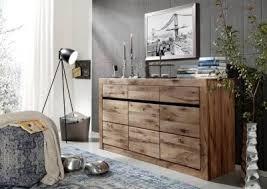 sideboards kommoden kaufen i massivmoebel24 eiche möbel