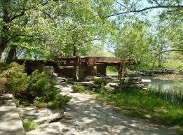 100 Jensen Architecture Jens Jensen Landscape Architect Yahoo Image Search Results A