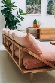 Tufty Time Sofa Nz by 148 Best Canapé Lit Images On Pinterest Furniture Home Decor