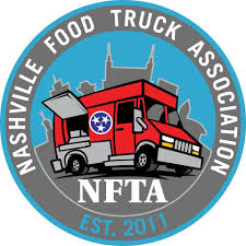 100 Food Trucks In Nashville May Is Street Month For The Truck Association