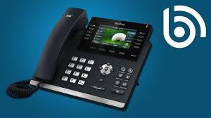 Yealink T48G VoIP SIP Phone Introduction - YouTube Cisco Linksys Voip Sip Voice Ip Phones Spa962 6line Color Poe Mitel 6867i Voip Desk Sip Telephone 2 X List Manufacturers Of Fanvil Phone Buy Yealink Sipt48s 16line Warehouse Voipdistri Shop Sipw56p Dect Cordless Phone Tadiran T49g Telecom T19pn T19p T19 Deskphone Sipt42g Refurbished Looks As New Cisco 8841 Cp88413pcck9 Gateway Gt202n Router Adapter Fxs Ports Snom D375 Telephone From 16458 0041 Pmc Snom 370