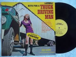 Hits For A Truck Driving Man: Amazon.co.uk: Music Truck Driver Awarded For Driving 2 Million Miles Accident Free Senior Man Driving Texting On Stock Photo Safe To Use Cartoon A Vector Illustration Of Work Drivers Rks Autolirate Dick Nolan Portrait Of Driver Holding Wheel Smile Photos Dave Dudley Youtube Clipart A Happy White Delivery With Smiling An Old Pickup Royalty Chicano By Country Roland Band Pandora