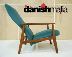 Mid Century Danish Modern Recliner Lounge Chair Eames A Vintage Pair Of 1960s Danish Modern Mid Century Teak Lounge Chairs Designed By Grete Jalk For France Son Leather Walnut Eames Style Recling Chair Ottoman Selig Hearthsidehome From Hearthside Home Poosville Md Midcentury Recliner Made In Canada Find Of The Week Jan24th Jan30th 2019 The Fabulous Mr Bigglesworthy And Designer Retro Charles Midcentury Kofod Larsen Twotoned Penguin Replica Black Rare Hermes Orange Mid Century Danish Modern Recliner Lounge Chair Eames Chaise 26 Similar Items Couch Modern