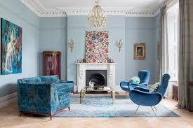 100 Interior Designing Of Houses Suzie Mc Adam Design Dublin Designer Dublin