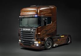 Scania Trucks Wallpapers - Wallpaper Cave | Epic Car Wallpapers ... Scania Trucks Interiors Exteriors Improvements Pack Ver11 Mod Trucks Photos Page 1 Peter Royter And His Truck Tire Gracefully Group For Ats V 14 American Truck Simulator Mods Breakthrough In Colombia Newsroom Cab Concept Local Motors Introduces New Range Eight Rase Distribution Limited Transport 108 Ecolution By Delivered To Central Europe Pictures New Old Custom Show Photo Galleries S5806x24_van Body Year Of Mnftr 2017 Price R 2 P320 Review