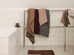 badezimmer ideen zum einrichten connox ch