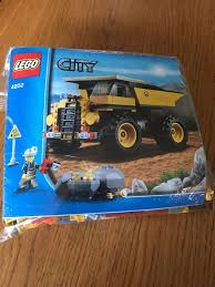 Used Lego City Mining Truck (4202) In W1G London For £ 18.00 – Shpock Lego City Loader And Dump Truck 4201 Ming Set Youtube Ideas Articulated Brickipedia Fandom Powered By Wikia Lego 5001134 Collection Pack I Brick City Set 4202 Pas Cher Le Camion De La Mine Experts Site 60188 Toysrus Extreme Large Technic Mindstorms Model Team 2012 Bricksfirst Themes 60097 Square Blocks Bricks Tipper Toys R Us