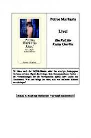 live pdf free