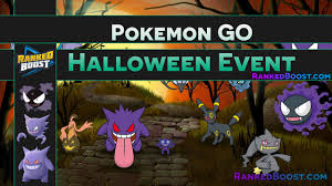 Terraria Halloween Event by Clear Card Prize Heroes Hall Haunted Halloween Event Event Hard