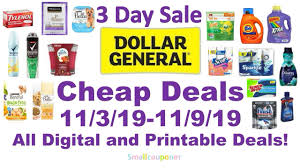 Dollar General Cheap Deals 11/3/19-11/9/19! All Digital And Printable  Coupon Deals! State Of New Jersey Employee Discounts Axe Phoenix Body Spray 4 Pk4 Oz How To Get An Online Shopping Discount Code That Actually Evike Coupon Codes Not Working Beaverton Bakery Coupons Tips For Saving Big At Bath Works Hip2save Hallmark Coupons And Promo Codes Instore The Ins Outs A Successful Referafriend Campaign Mintd Box November 2019 Full Spoilers Coupon 11 3wick Candles Free Shipping Boandycom Avis Rental Discount Code Cbd Gummies From Empe Are 25 Off With This 30 Nov19