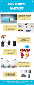 100 Truck Tracking System Techsquad Delivers The Advanced GPS Vehicle Tracking System For All