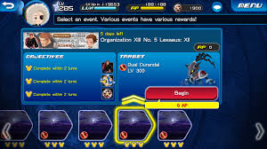 Halloween Town Sora Medal by Khux I U0027m Missing A Lexaeus Medal I U0027ve Completed All The Quests