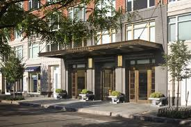 100 Luxury Apartments Tribeca StreetEasy Green At 325 North End Avenue In Battery Park