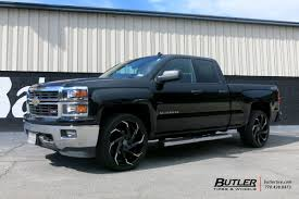 Chevrolet Silverado With 24in Lexani Cyclone Wheels Exclusively From ... Gm Efi Magazine Gmc Cyclone Google Search All Best Pictures Pinterest Trucks Chiangmai Thailand July 24 2018 Private Stock Photo Edit Now 1991 Syclone Classics For Sale On Autotrader Vs Ferrari 348ts 160archived Comparison Test Car Ft86club Cool Wall Scion Frs Forum Subaru Brz Truckmounted Cleaning Machine Marking Removal Paint Truck Rims By Black Rhino If Its A True Cyclone They Ruined It Cyclones Dont Get Bags
